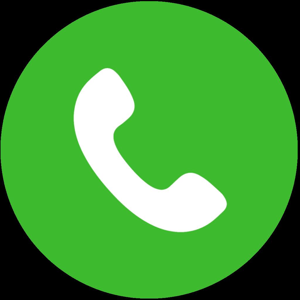 Позвоните мне на телефон