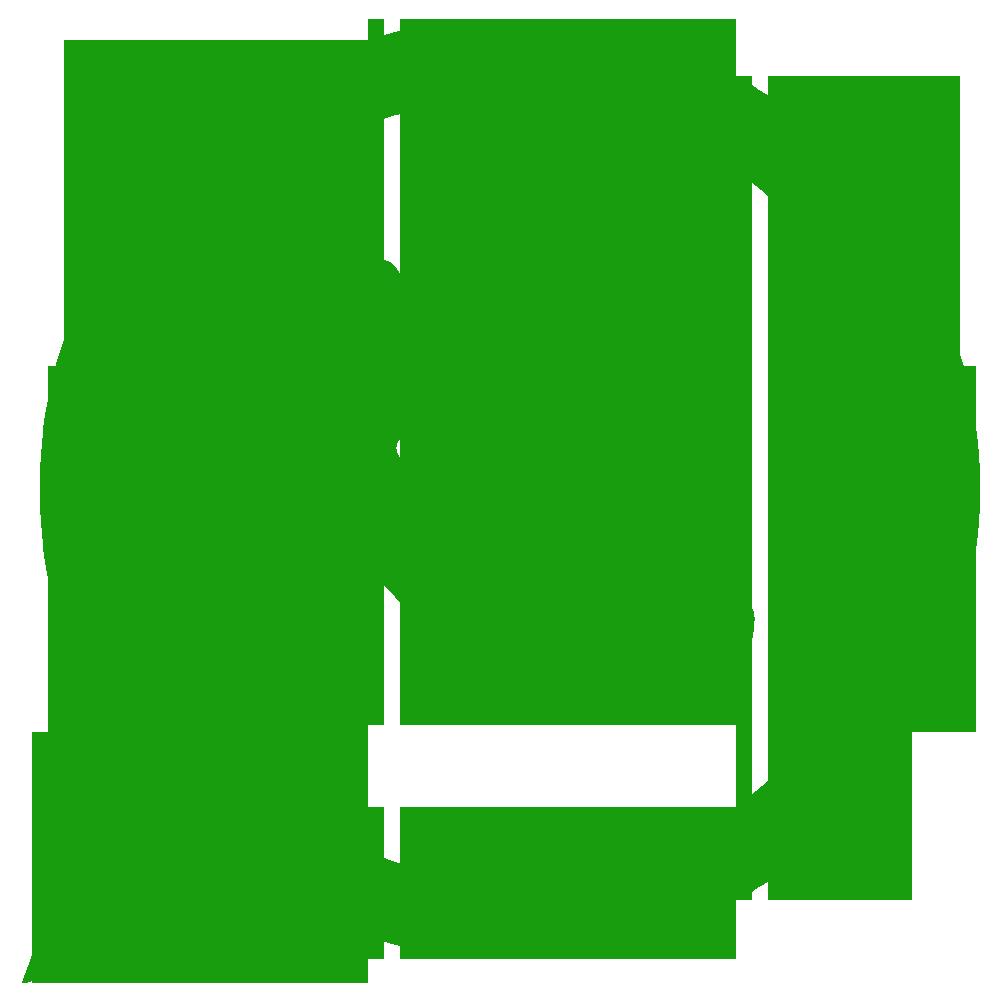 Напишите мне в WhatsApp