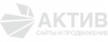 aktiv-logo.png