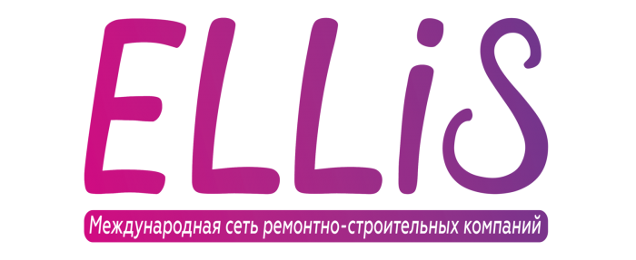 ELLIS-logo-00