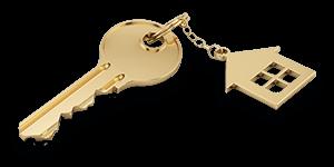Key-min